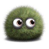 Green gogol's Avatar