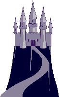 scitadel's Avatar