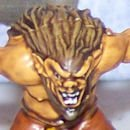 edroz's Avatar