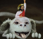 iguanaDitty's Avatar