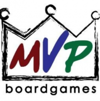 MVP Boardgames's Avatar