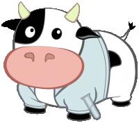 Adventure Cow's Avatar