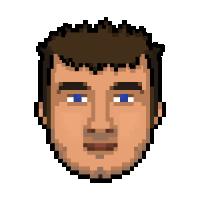 tom@aurochdigital.com's Avatar
