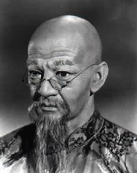 Dr. Lao's Avatar