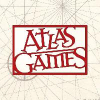 atlasgames's Avatar
