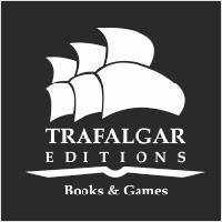 Trafalgar Editions's Avatar