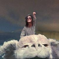 Andi Lennon's Avatar