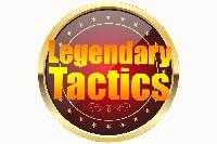 LegendaryTactics's Avatar