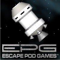 Escape Pod Games's Avatar
