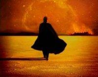 Steve Bernhardt's Avatar