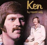 Ken B.'s Avatar