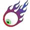 HiveGod's Avatar