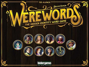 werewordsdeluxe copy