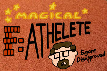 Magical F:AThelete