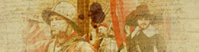 Advance Copy -- King Philip's War