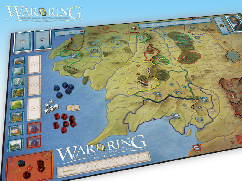 800x600_war-of-the-ring_WOTR001-board