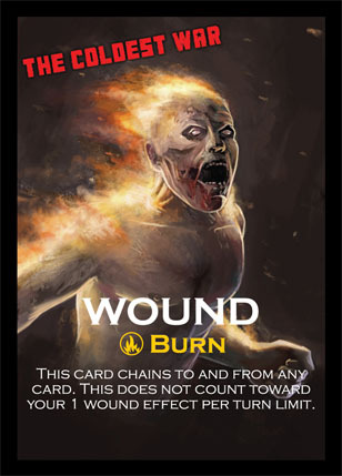 Coldest_War_Wound