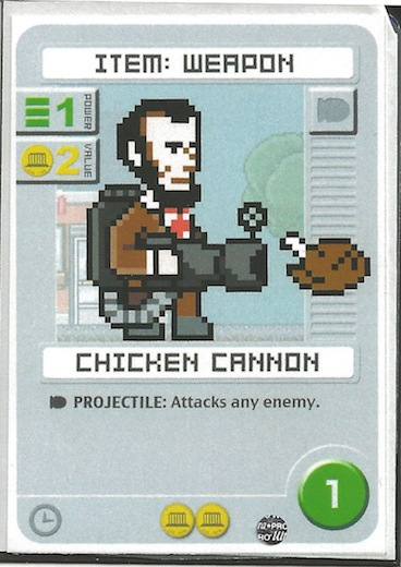 NOK 77 pixel-lincoln-cards-1