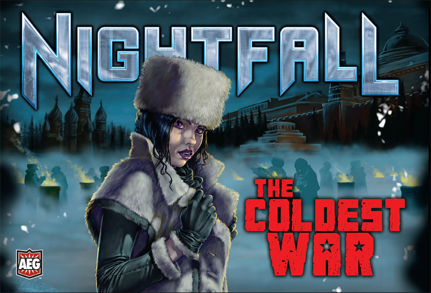 Nightfall_Coldest_War