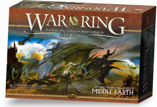 War_Of_The_Ring_2nd_Edition