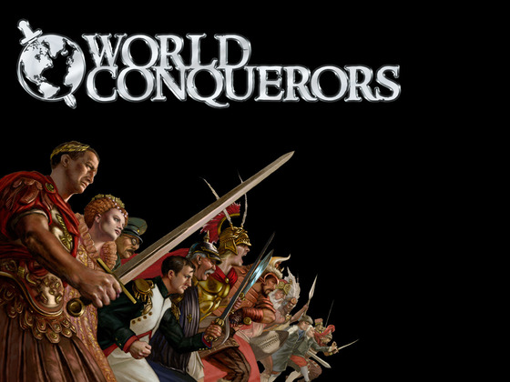 World_Conquerors_Cover