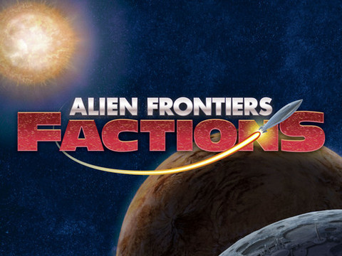 alien frontiers factions large
