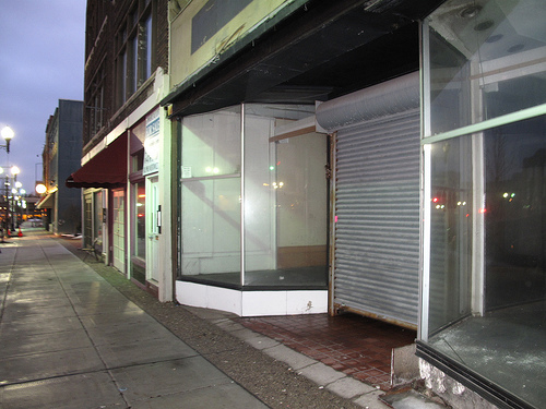 closed_storefront.jpg