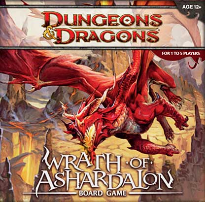 wrath_ashardalon_box