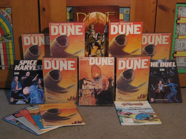 dune_collection_640.jpg