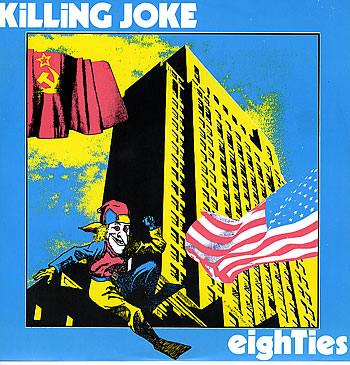 killing-joke-eighties