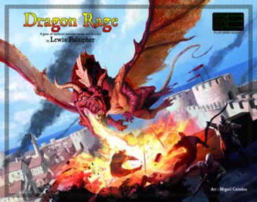 dragonrage_box