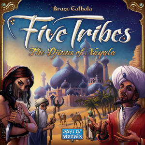 five-tribes-00