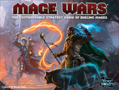 mage-wars-small