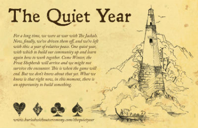 quiet-year-small