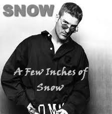 A_Few_Inches_of_Snow
