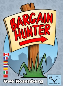 BargainHunter_Box_Top_RGB-218x300