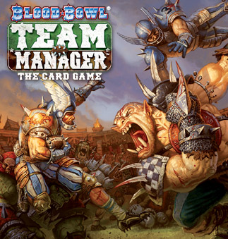 Blood_Bowl_TM_Cover