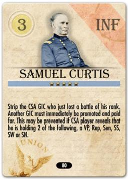 LW_Image_2_Curtis_Card