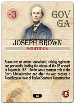 LW_Image_3_Brown_Card