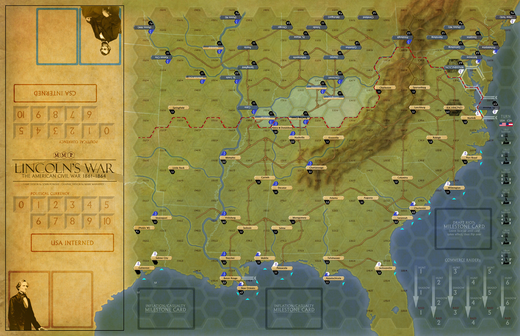 LW_Image_5_Map