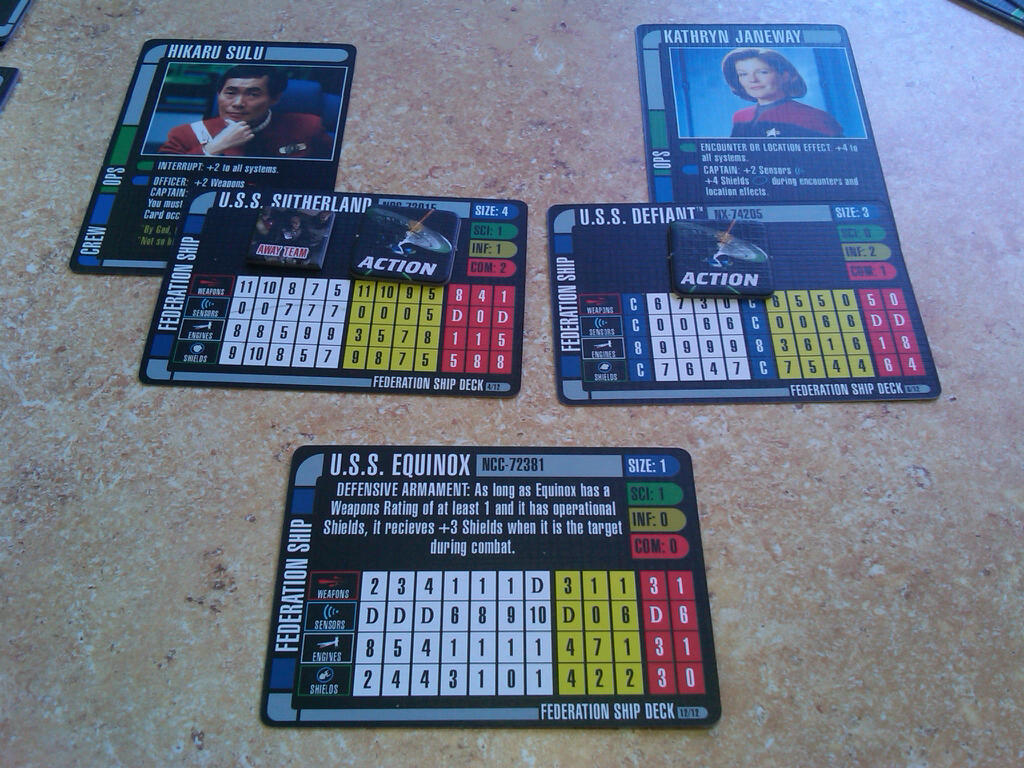 Fleet_Captains_Ship_Cards