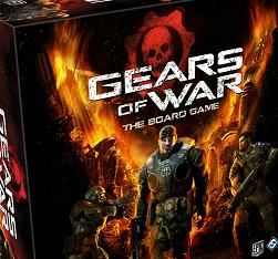 Gears_of_War_Box