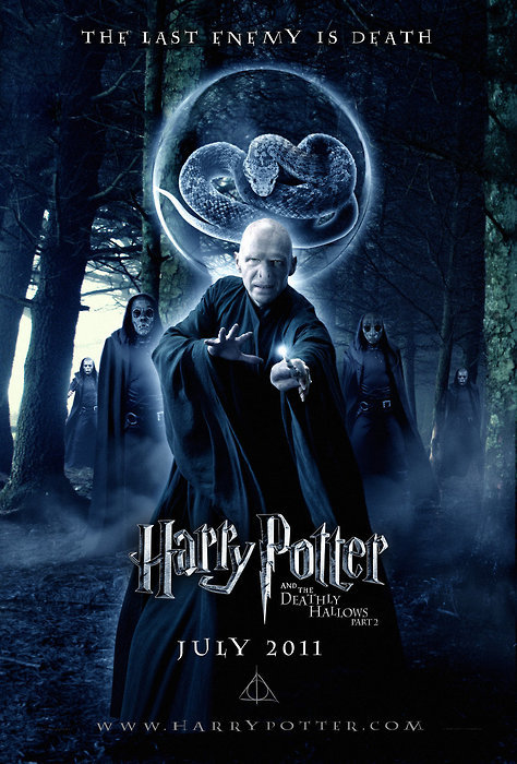 Harry_Potter_and_the_Deathly_Hallows_Part_2_Poster
