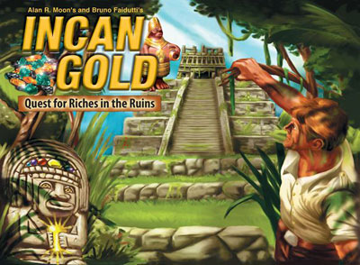 Incan_Gold_Dude_Forgets_Where_He_Parked_His_Car