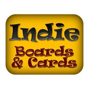 Indie_Boards_and_Cards