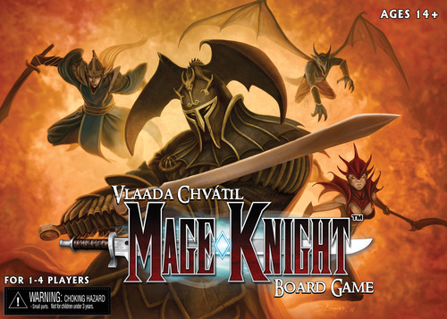 Mage_Knight_Board_Game_Cover
