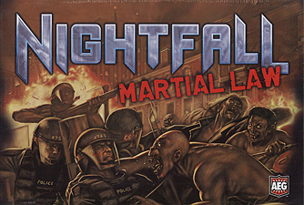 NF_Martial_Law