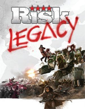 Risk_Legacy_Box_Cover