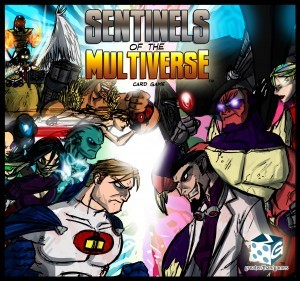 Sentinels_of_The_Multiverse_Cover