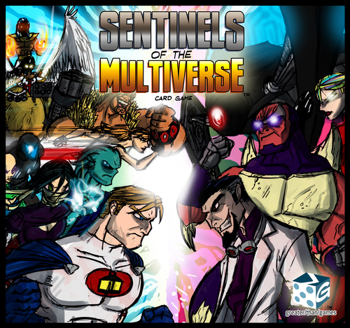 Sentinels_of_The_Multiverse_Cover_copy